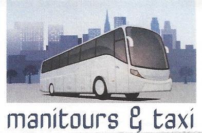 Mani Tours en Taxi